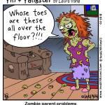 zombie-parent-probs-750
