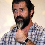 Obama to Make Mel Gibson Gov't Intermediary to BP