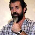 Obama to Make Mel Gibson Gov't Intermediary to BP