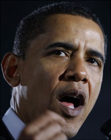 Obama: U.S. Too Big to Fail