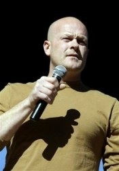 Joe the Plumber Reports: Understanding the Israel-Palestine Conflict