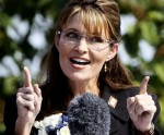 Sarah Palin Ponders Half-Term Senate Run