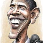 ObamaCare (less) – A Poem by Rick Blum