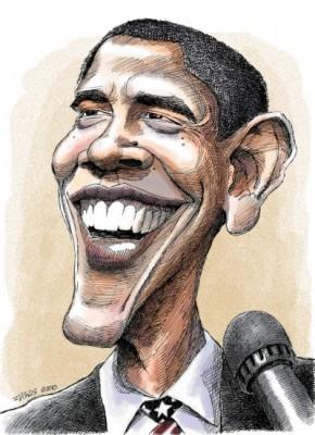 the prez obama