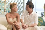Movie Review: The Rum Diary