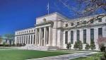 Fed Now Admits It Gave Goldman Sachs Deed to USA