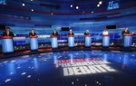 Poll: Republican Debates