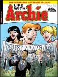 Religious Right Freaks Out As Archie Comics First Gay Characters Celebrate Interracial Marriage