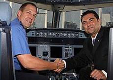 JetBlue pilots