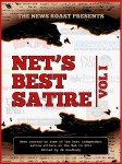 Net's Best Satire — The E-Book!