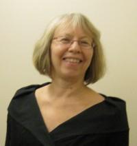 Stephanie Piro