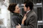 Movie Review: 'Hysteria'