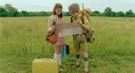 Movie Review: 'Moonrise Kingdom'