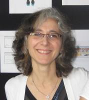 Isabella Bannerman