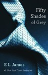 Fifty Shades of … OMG!