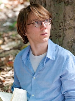 Paul Dano as Calvin in Ruby Sparks