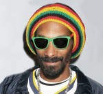 Argus Hamilton on the News: The Olympics, Snoop Dogg & Much More