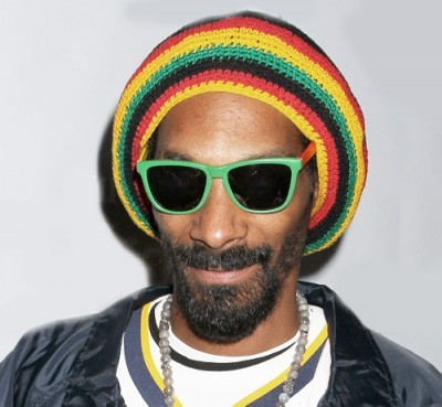 snoop lion olympics
