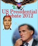 Romney Accuses Obama of Psyching Him out Before the Debate