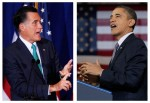 POLL: Who will win the presidential debates?