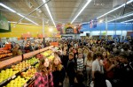 Walmart's Grey Thursday Leads to  'I've Got to Throw a Lot of Stuff Out Pastel Yellow Tuesday'