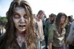 Virulent Form of Zombie-itis Infects Black Friday Shoppers