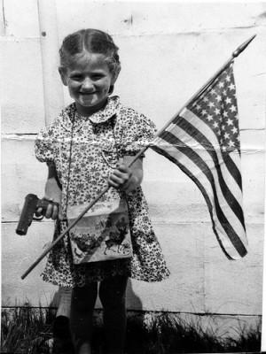 nra kids guns