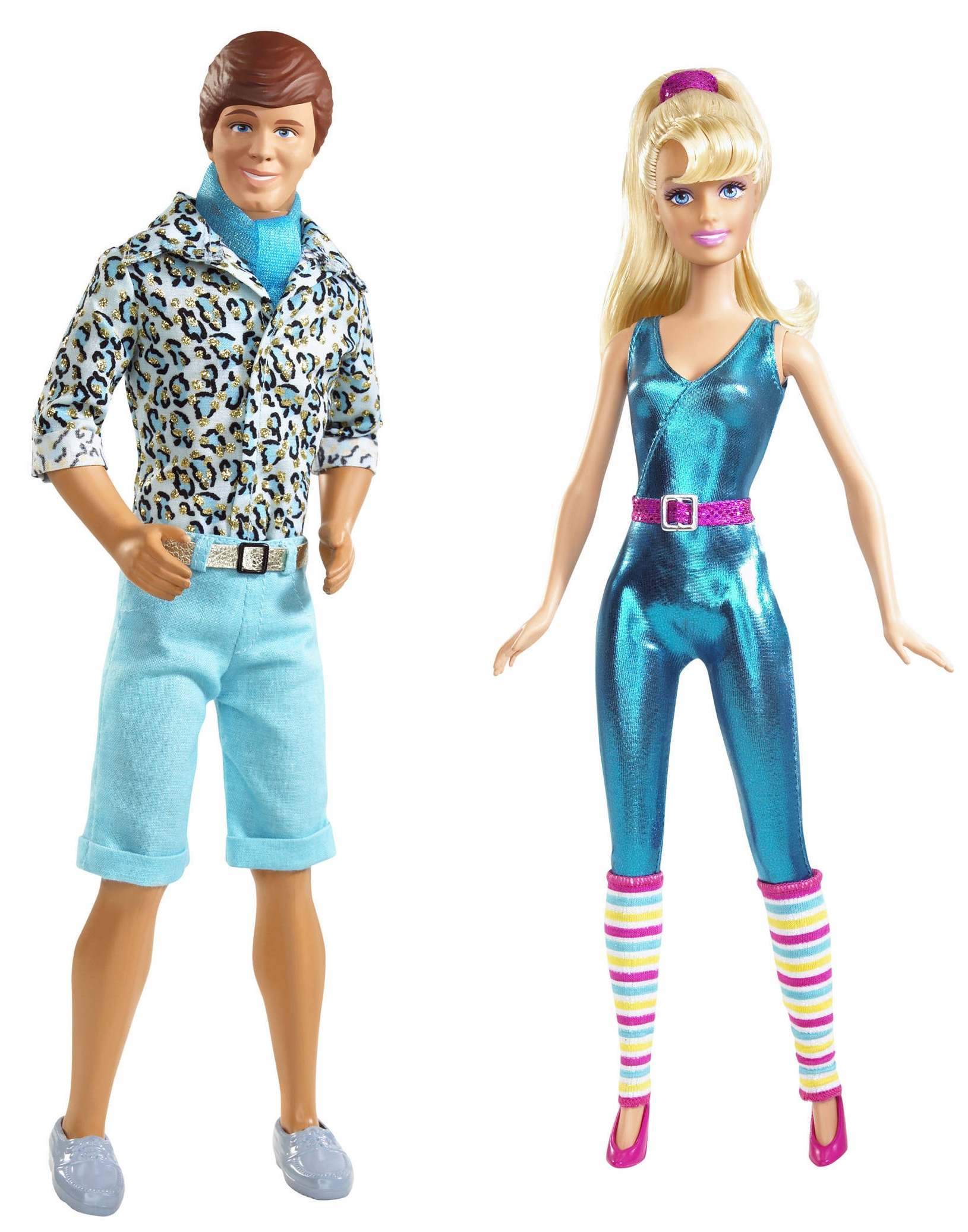 get new huge selection of classic style Barbies dating with ken dress up - Samobor - areclesle - Blog.hr