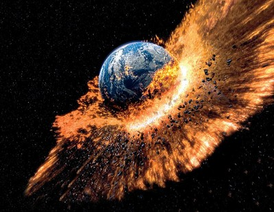 end of the world, end times, apocalypse