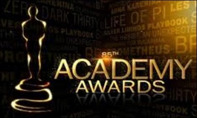 Academy Awards, oscars