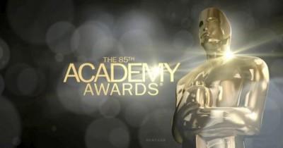 Academy Awards, Retire, Funny, Humor, Satire, Fake News, Comedy