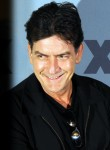 Charlie Sheen to Run for President on 'Winning' Ticket