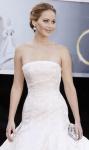 Top Oscar Moments of 2013