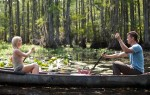 Movie Review: 'Safe Haven'