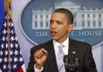 "Obama: Drone Strikes ""Not Lip-Synced"""