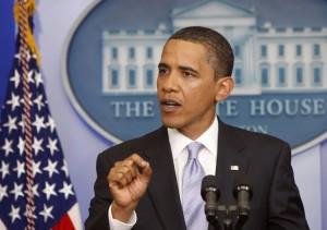obama on drone strikes