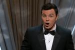 Oscorations 2013: Oscars Awarded for Oscar Show Performances