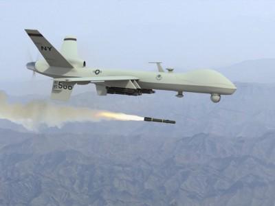 Drone, Funny, Humor, Fake News, Military, John Boehner