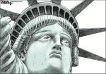 NRA Holds America Hostage