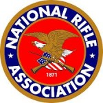 NRA Study Blames Lack of Exercise for Mass Killings
