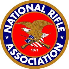 NRA - If You're Slow You're Dinner!