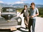 "Movie Review: ""On The Road"""