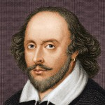 Shakespeare Behind Bars: The Untold Story