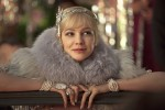 "Movie Review: ""The Great Gatsby"""