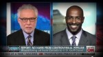 Keystone XL Myths: Former Obama Adviser Van Jones Comes Out Swinging (Video)