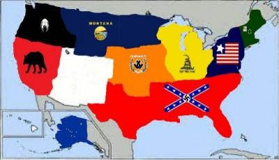non united states