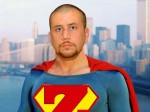 After Daring Crash Rescue, Newly Minted Hero Zimmerman Goes on Do-Gooder Spree