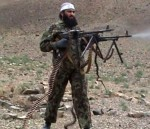 Gun Companies Realize More Profit to be Made Being Patriotic to Taliban