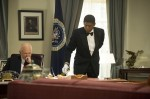 """Movie Review: """"The Butler"""""""