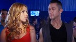 "Two Movie Reviews: ""Don Jon"" and ""Rush"""